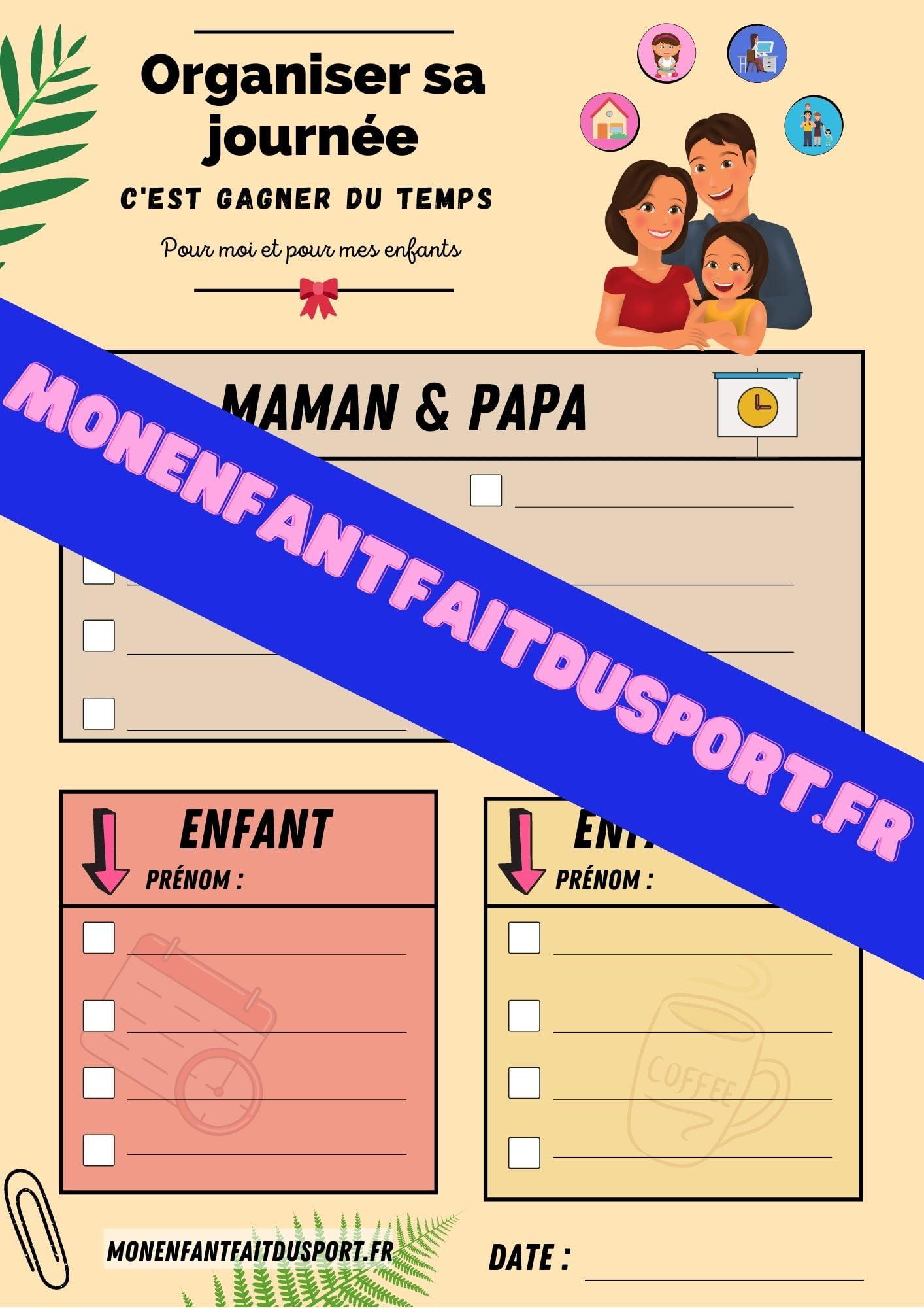 organisation journée parents (2)