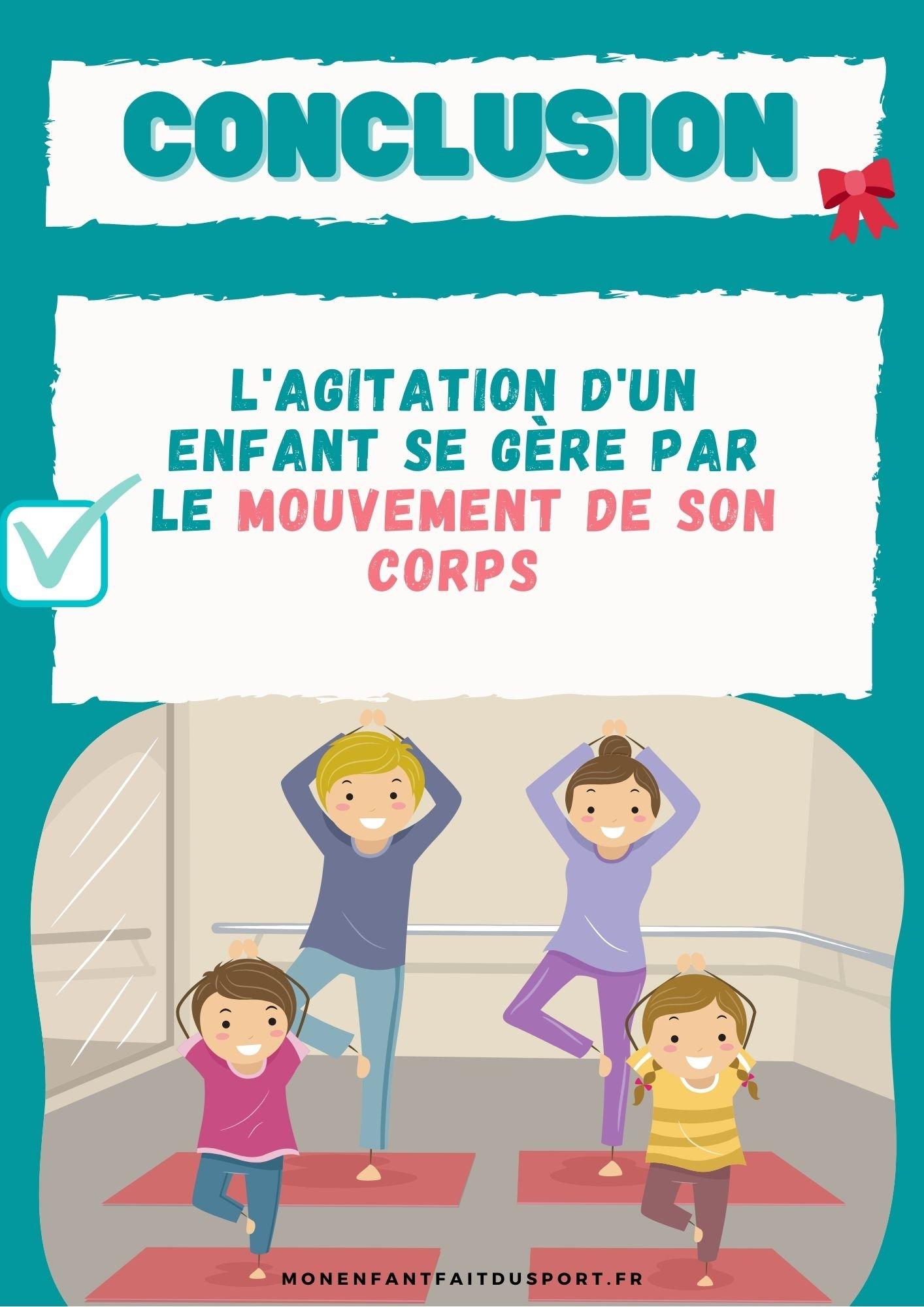 7 idées-Pour canaliser l'énergiede son enfant, brocante (17)